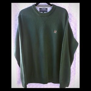 ⚡️Buy 3 for $25⚡️⬇️$30 Tommy Hilfiger Sweater